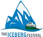 Visit the Iceberg Festival Website